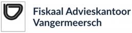 Logo met tekst Vangermeersch