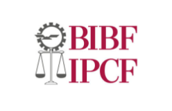 BIBF samenwerking logo