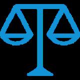 icoon juridisch advies
